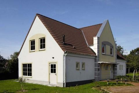 Bad Bentheim 136 - BAD-BENTHEIM