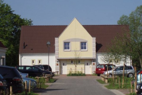 Bad Bentheim 137 - BAD-BENTHEIM