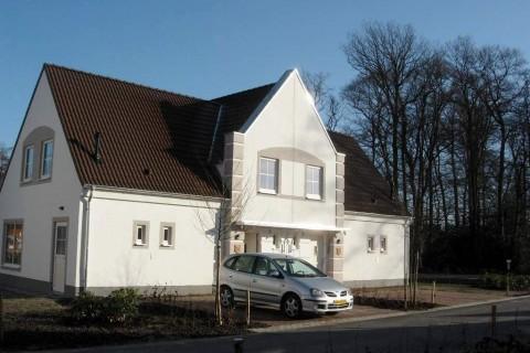 Bad Bentheim 140 - BAD-BENTHEIM