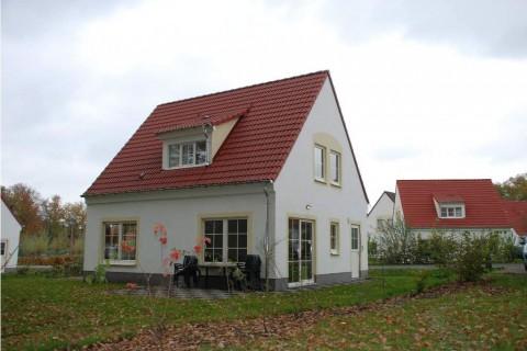 Bad Bentheim 118 - BAD-BENTHEIM