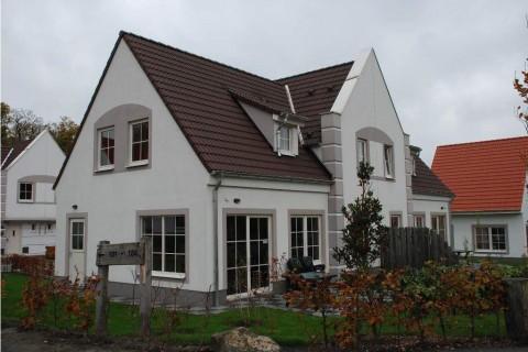 Bad Bentheim 114 - BAD-BENTHEIM