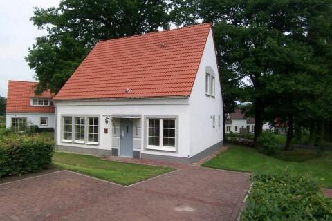 Bad Bentheim 331 - BAD-BENTHEIM