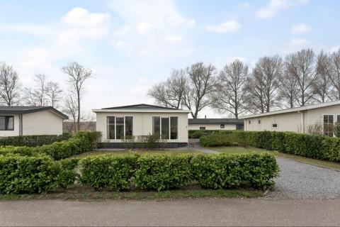 Rijksstraatweg 186 NR: - Dordrecht