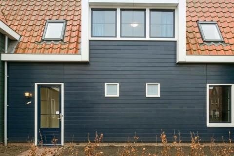 De Krom 243 - Volendam