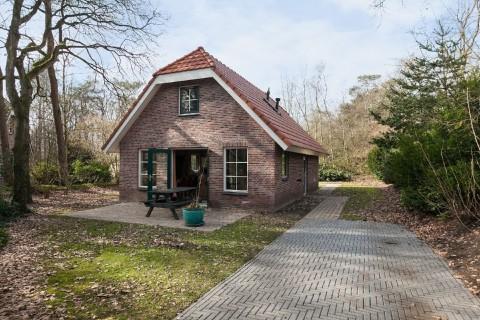 Hof van Halenweg 2 - Hooghalen