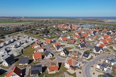 Zeedijk 24 Nr - Nieuwvliet